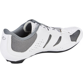 Giro Savix Shoes Damen white/titanium